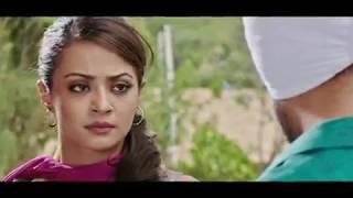 Shehar Mohali   Aay Bhangu   Full Music Video   Latest Punjabi Songs 2015