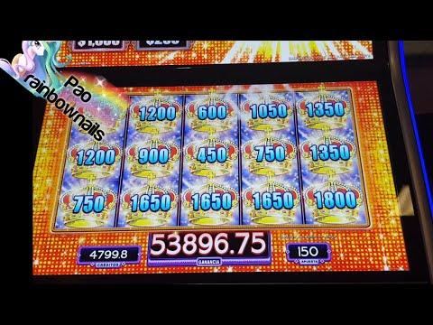 Massive  Casino yak !!mi experiencia algunos consejos