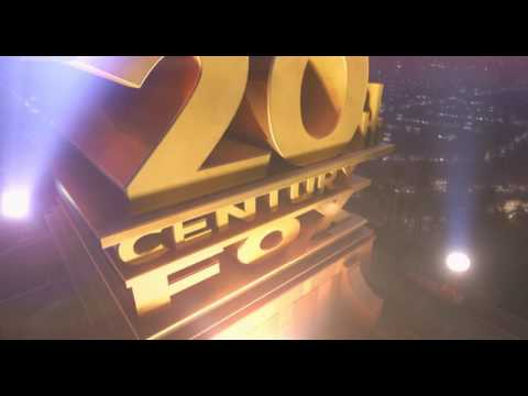 Элвин и бурундуки 1 мультфильм 2016