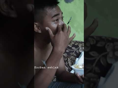 Video Mesum Seorang Siswa Dengan Guru
