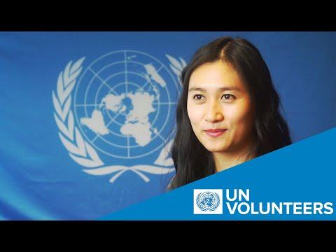 sue-nguyen,-un-youth-volunteer-with-un-women-in-viet-nam