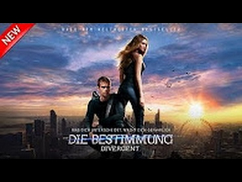 Skyscraper Ganzer Film Deutsch