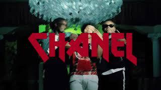 "Lil Baby x Gunna Type Beat 2018 - ""Chanel"""