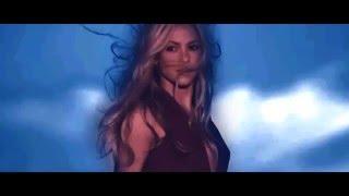 Shakira Paradise Elixir Comercial | BelezaNaWeb