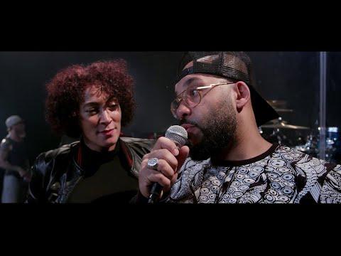 Kery James - L'interview - Épisode #1 : J'Rap Encore, l'Album