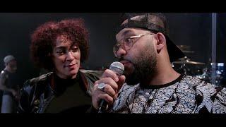 Kery James - J'Rap Encore l'interview - #1 L'Album