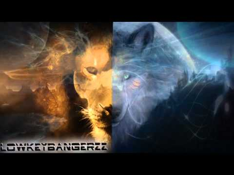 Above & Beyond feat. Zoë Johnston - You Got To Go Joe Caraoca Remix