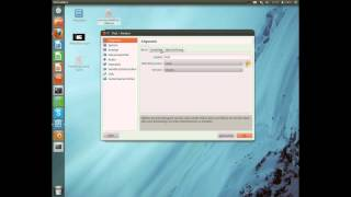 Tutorial zur Installation von Ubuntu 12.04 Alpha