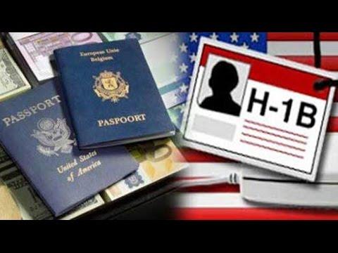 How H1B Visas Have Evolved into an Exploitation Racket for Cheap Labor.