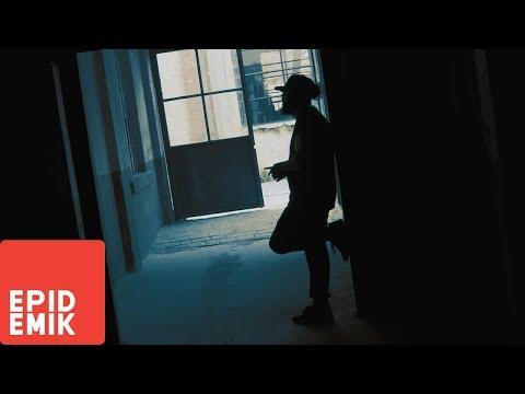 Velet - Beladayım (Official Video)