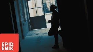 Velet – Beladayım mp3 indir