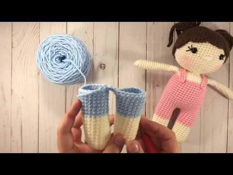 Amigurumi Baby And Animal | Amigurumi Free Patterns - Amigurumi ... | 360x480