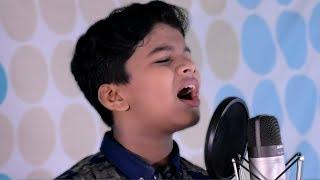 Tumhe Dillagi Bhool Jani Padegi by Satyajeet [Studio version].