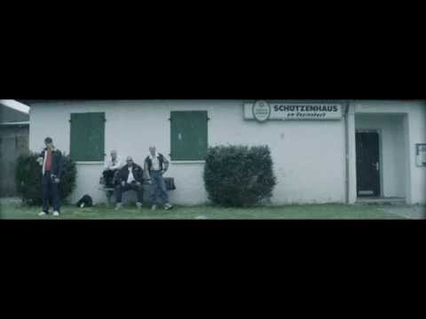 Charles Murdoch - Straws [Official Music Video]