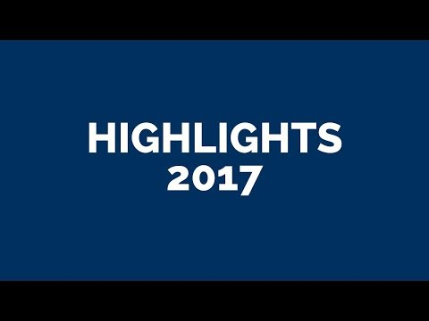 DAHER HIGHLIGHTS 2017