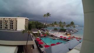 видео Отдых на Гавайях в 2018 году – цены и достопримечательности