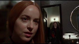 'Suspiria' Official Trailer (2018) | Dakota Johnson, Tilda Swinton