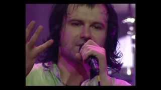 [Новe у HD] Відпусти (Live) - Okean Elzy - 2005, Київ, Gloria concert