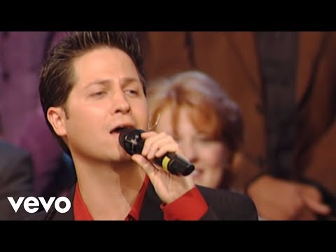 Gaither Vocal Band - The King Is Coming [Live]