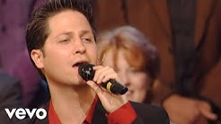 Gaither Vocal Band - The King Is Coming (Live)