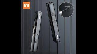 샤오미 멀티툴 다기능 도구 3 in 1 방수 USB 충…