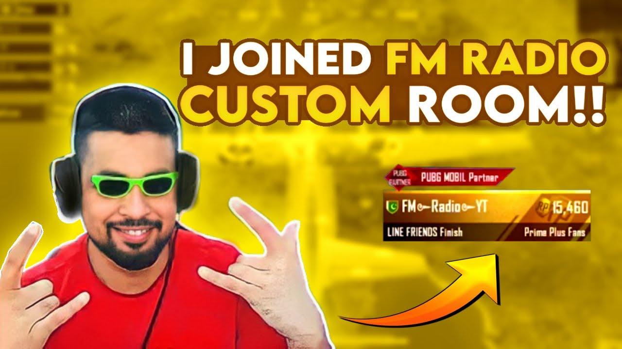 WOW! 😱 I JOINED FM RADIO ROOM || SAMSUNG A6,A7,A8,A9,J5,J7,J9,S7,S8,S9,S10,S12,A56,A70,A80