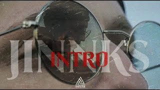 Jinnks - Intro (Official Video)