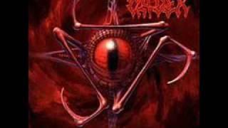 Vader - The Final Massacre