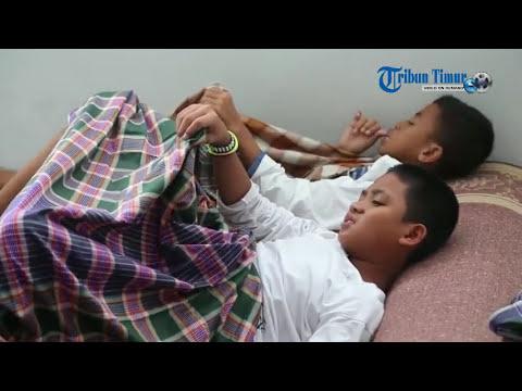 Video Klinik Khitan Kota Mas