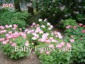 BABY I MISS YOU By Chris Norman Created By Zairah mp3