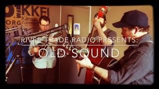 Old Sound -