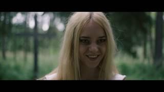 Ведьма - Трейлер (2017)