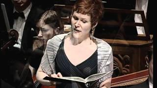 UC Davis University Chorus: Alexander