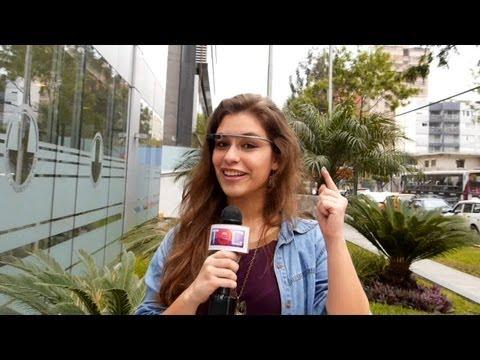 TEC 13 Octubre 2013 (programa Completo) Full HD