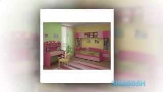 Универсальная мягкая мебель для детских садов! Выбрать мебель для детских садов.(Универсальная мягкая мебель для детских садов! Выбрать мебель для детских садов. Представляем мягкую мебе..., 2014-11-16T20:17:23.000Z)