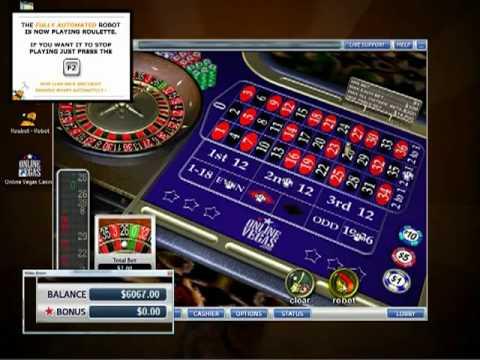 Rizk Online Casino - Betalings Og Innskudds Metoder