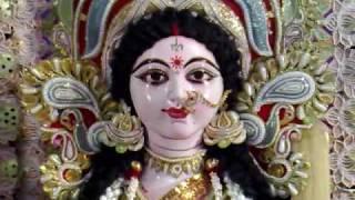 Saraswati Puja & Aarti