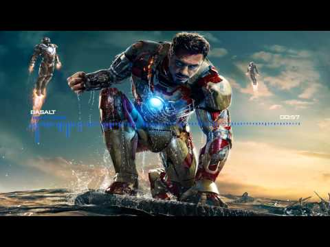 Iron man 3 soundtrack mp3 download.