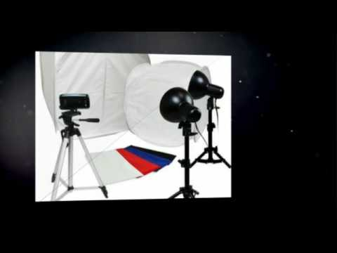 LimoStudio Table Top Photography 30 / 12  Tents Softboxes Co & LimoStudio Table Top Photography 30