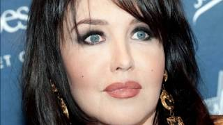 Isabelle Adjani -  Actress
