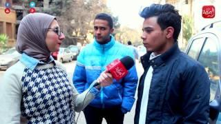 الحكاية| هل أبو تريكة إرهابي؟ .. أقوى رد من رجل الشارع