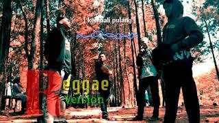 Download Lagu REGGAE VERSION ~ KEMBALI PULANG ( Liryc ) mp3
