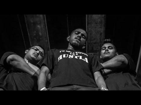 Oru Malaysia ( COLOURS ) - Illaiya Hustlaz