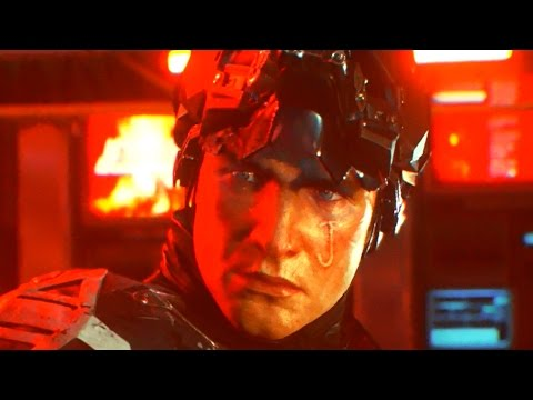 Batman Arkham Knight - Arkham Knight/Red Hood Bossfight (Jason Todd, 2nd Robin)