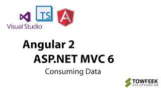consuming data in angular 2 from asp net 5 mvc 6 api