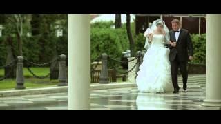Свадьба в стиле  Великий Гетсби