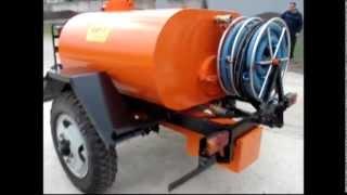 Вакуумная установка ВАУ-5(, 2013-06-09T18:26:02.000Z)