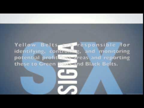 six-sigma-yellow-belt-certification-|-6sigma.us