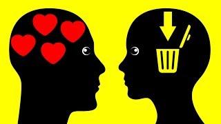 11 faktów psychologicznych odkrywających sekrety ludzkiego umysłu