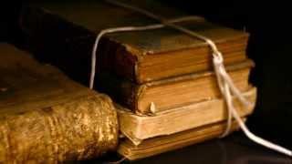 53) Ersin Ergün - Beni Tarihle Yargıla